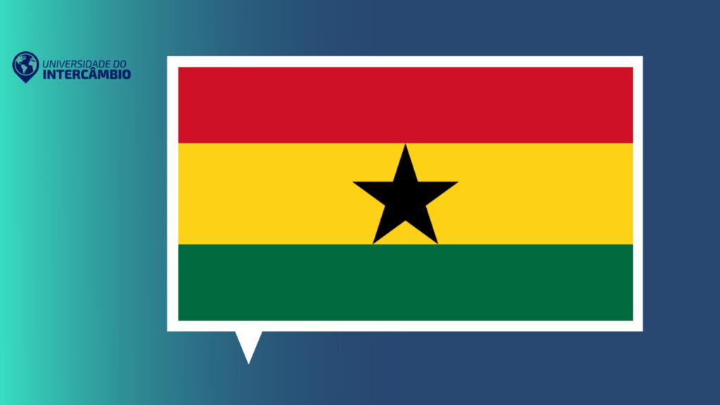 4-reconhecer-as-bandeiras