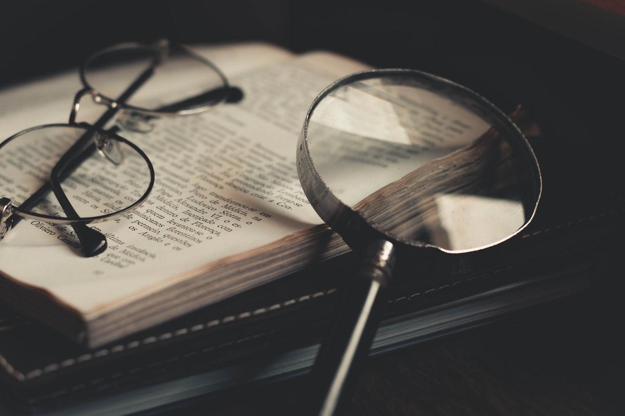 Como escrever um projeto de pesquisa?