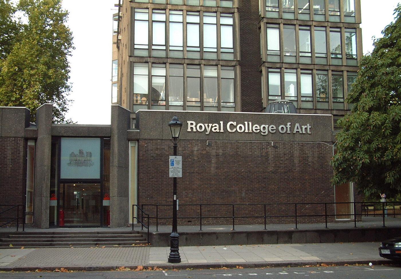 melhores-escolas-de-Moda-da-Europa-royal