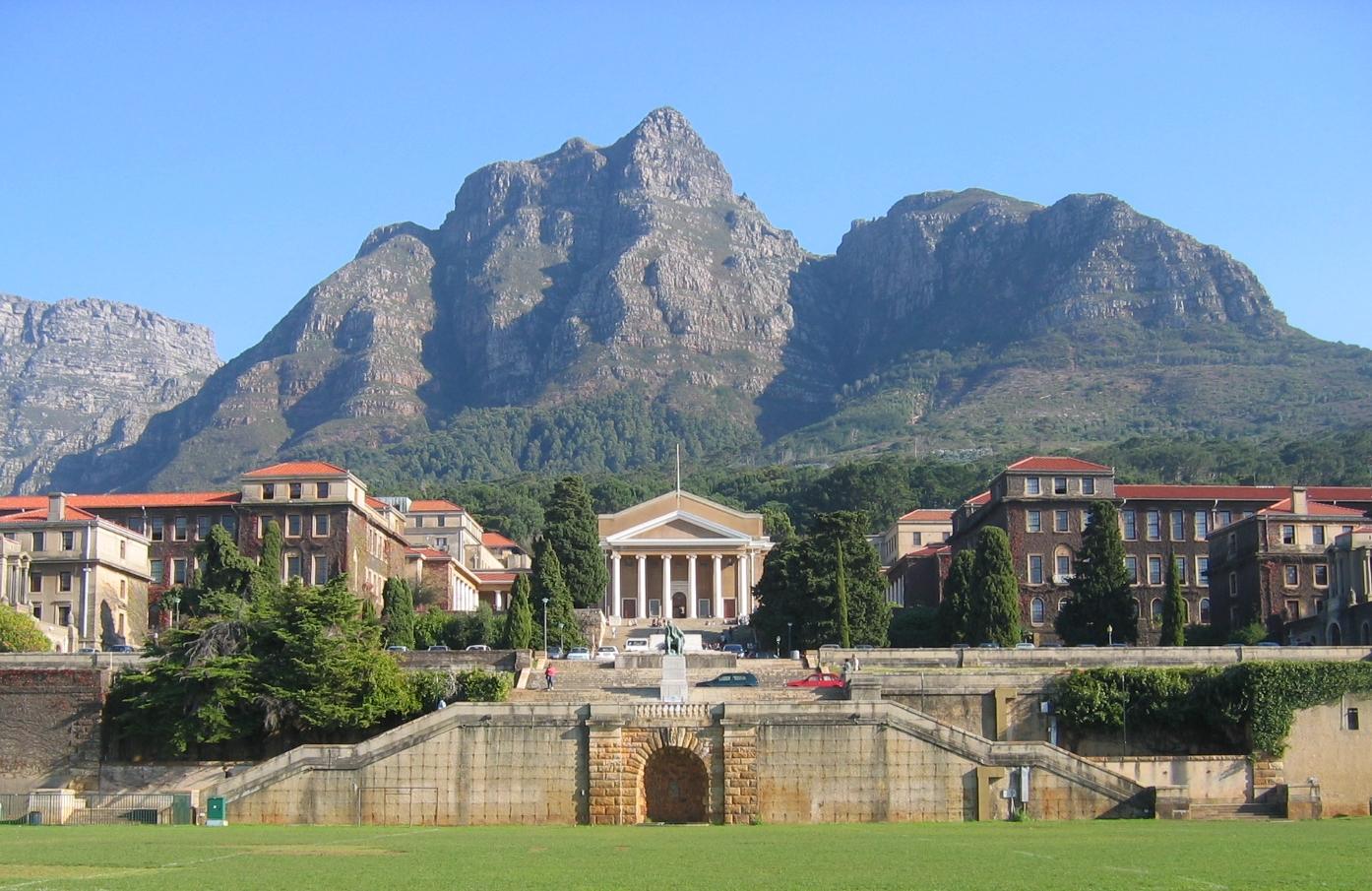 melhores-universidades-da-africa-universidade-da-cidade-do-cabo-sobre-intercâmbio