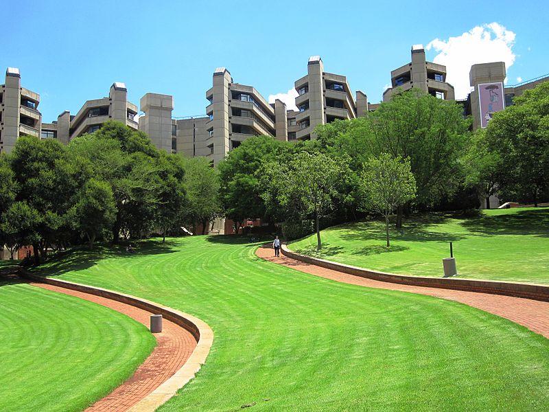 melhores-universidades-da-africa-universidade-de-johannesburgo