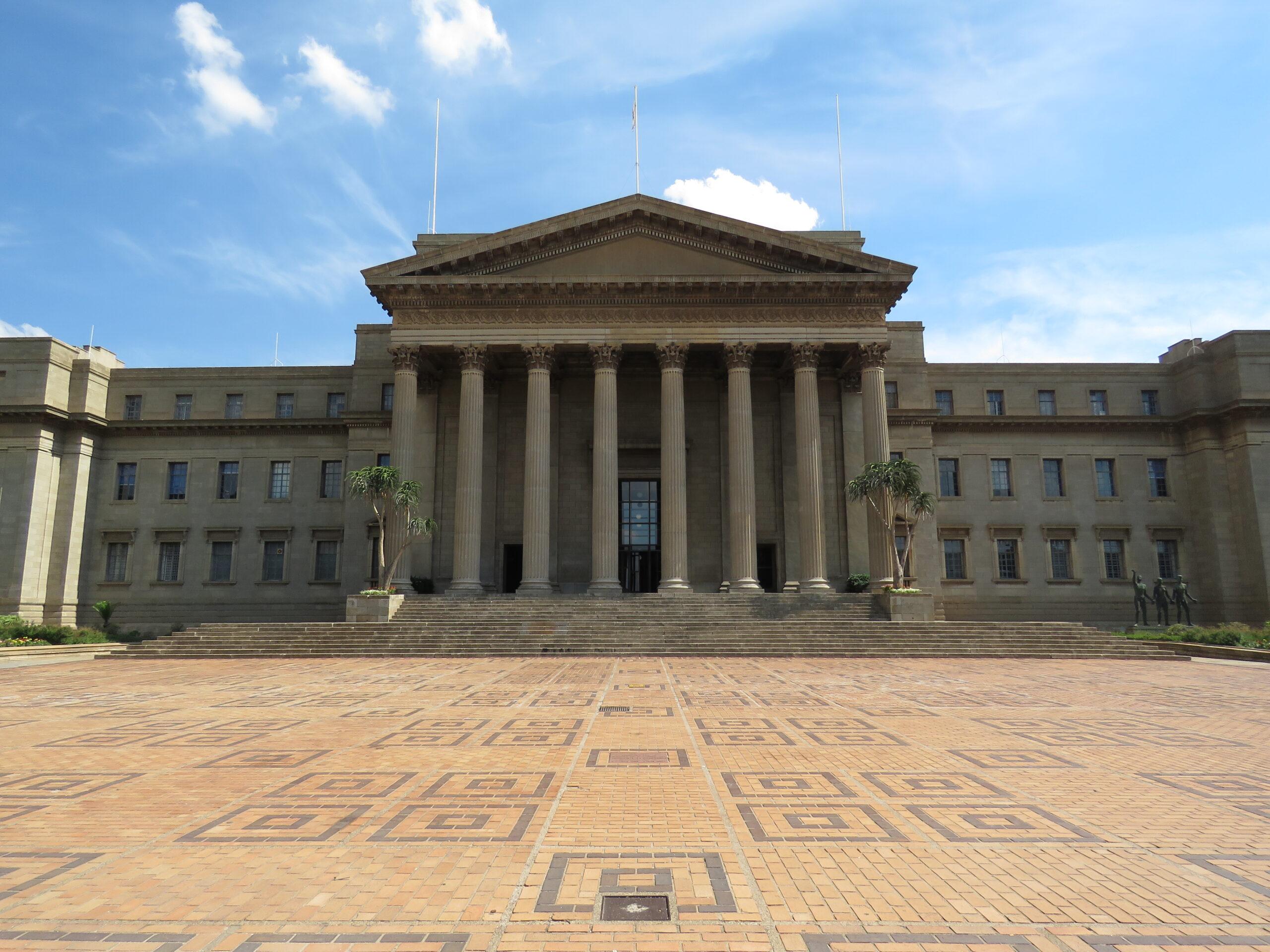 melhores-universidades-da-africa-universidade-de-pretoria-universidade-de-Witwatersrand