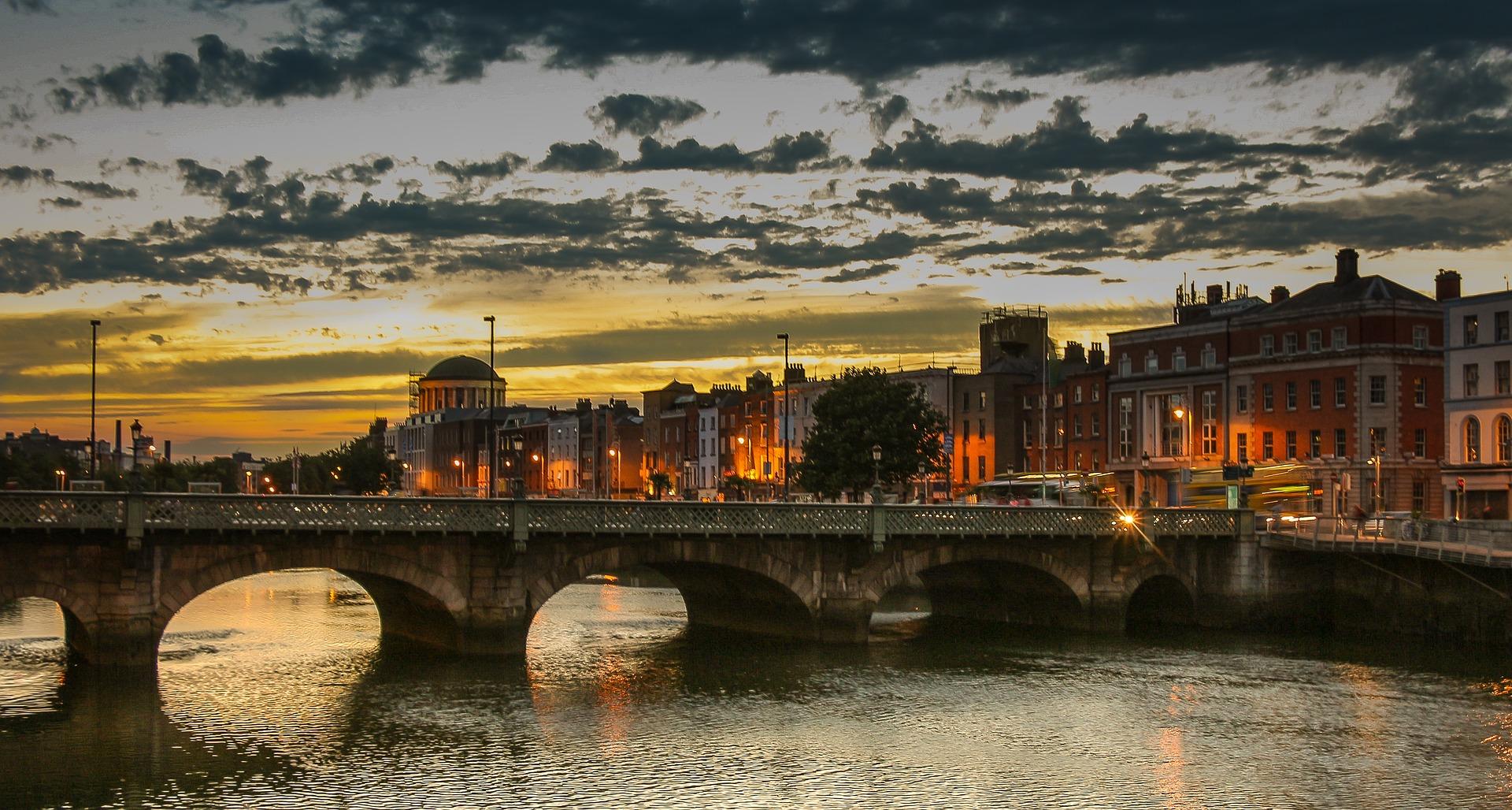 motivos-para-estudar-na-irlanda-dublin