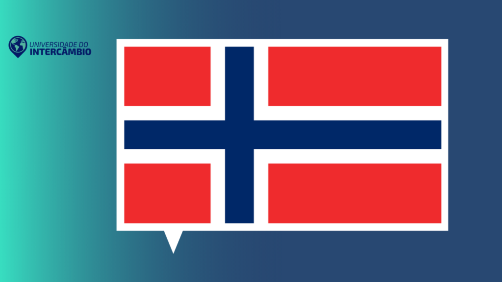 8-reconhecer-as-bandeiras