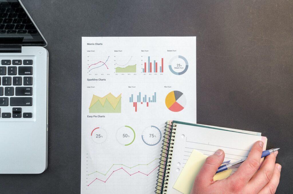 3-escrever-um-projeto-de-pesquisa