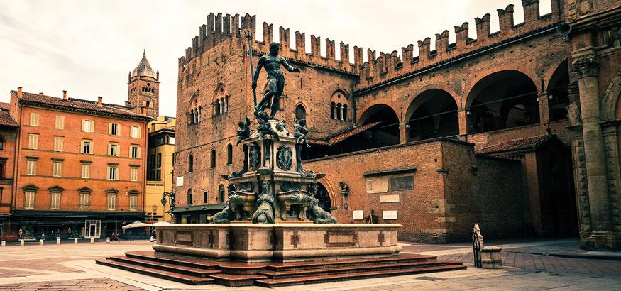 universidades-mais-antigas-do-mundo-bologna