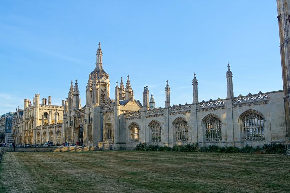 universidades-mais-antigas-do-mundo-cambridge