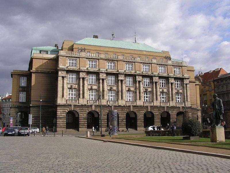 universidades-mais-antigas-do-mundo-charles