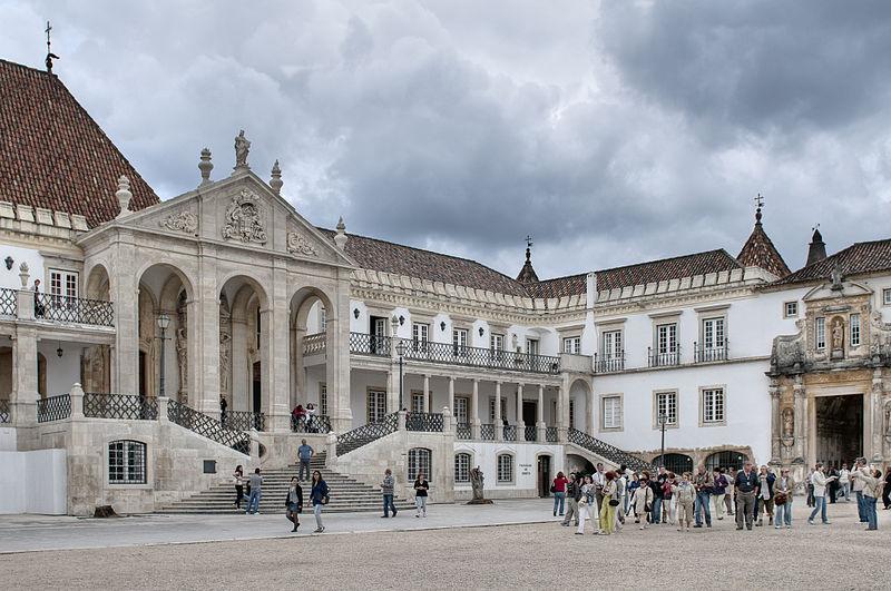 universidades-mais-antigas-do-mundo-coimbra