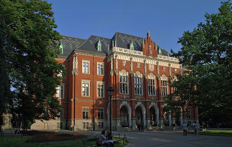 universidades-mais-antigas-do-mundo-jaguelonica