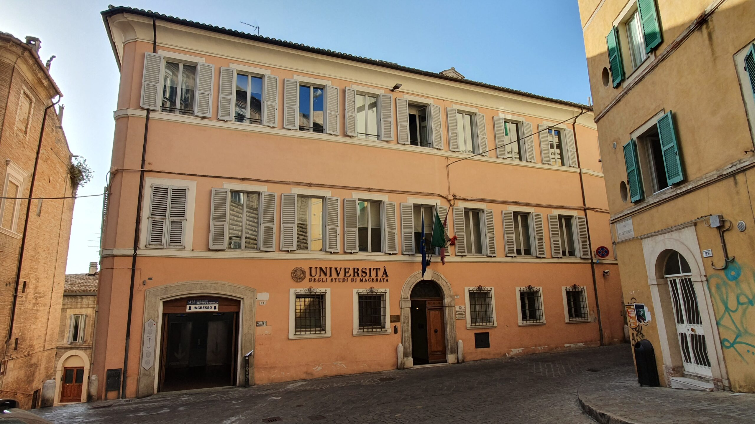 universidades-mais-antigas-do-mundo-macerata