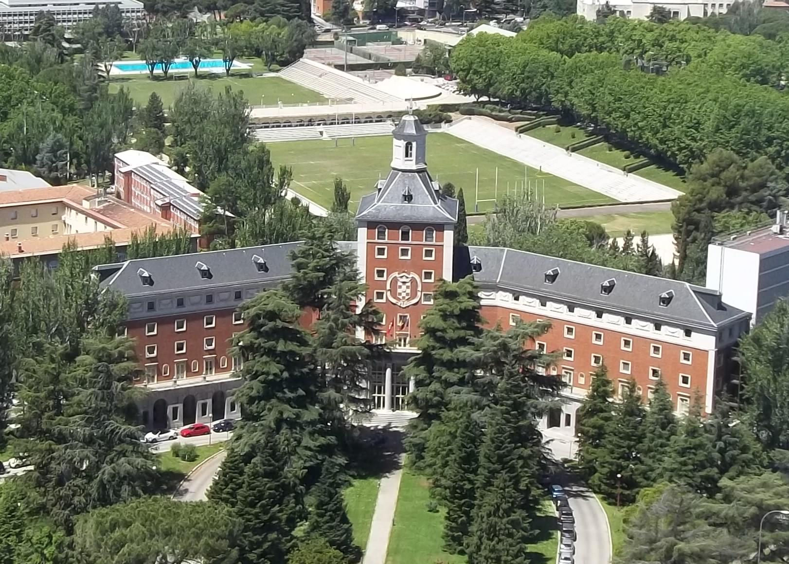 universidades-mais-antigas-do-mundo-madrid