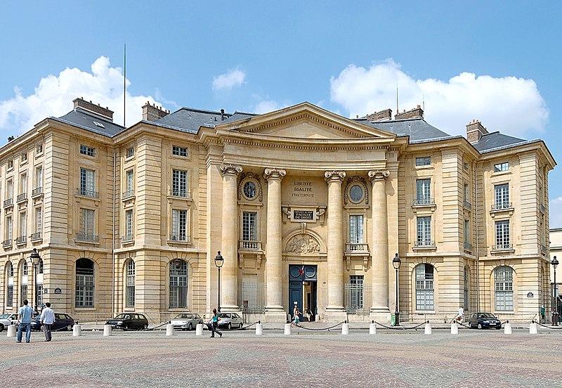 universidades-mais-antigas-do-mundo-paris