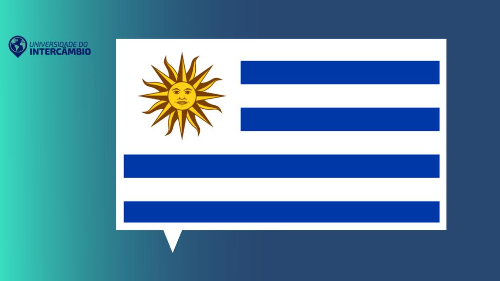 10-reconhecer-as-bandeiras