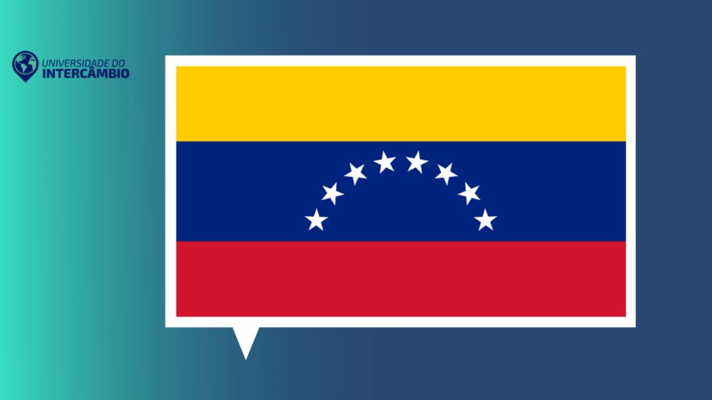 11-reconhecer-as-bandeiras