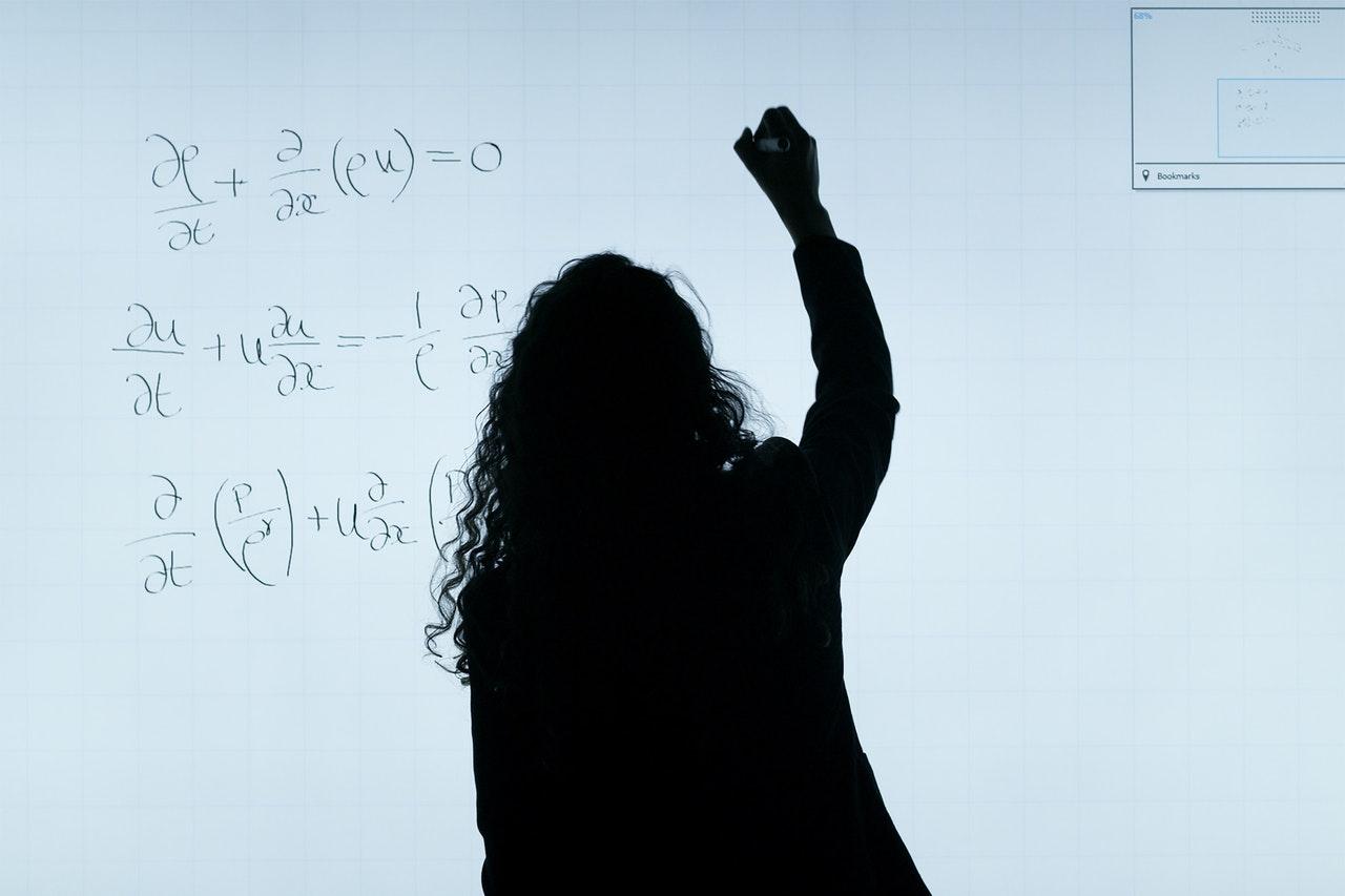 3 questões de Matemática do ACT comentadas