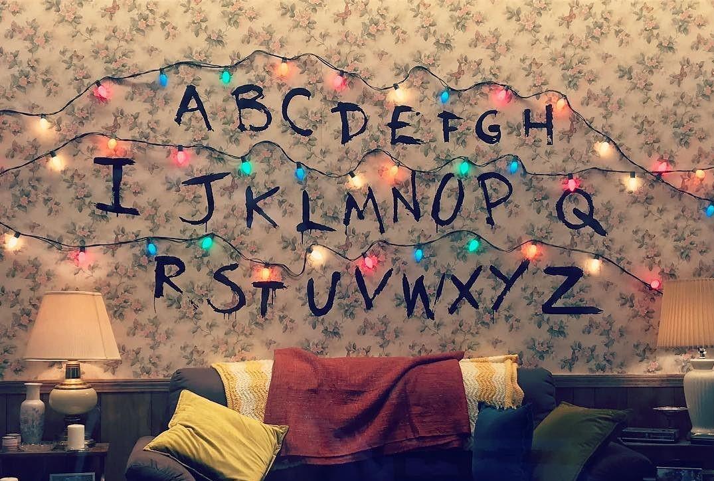 Decida entre os personagens de Stranger Things e diremos onde você deve estudar
