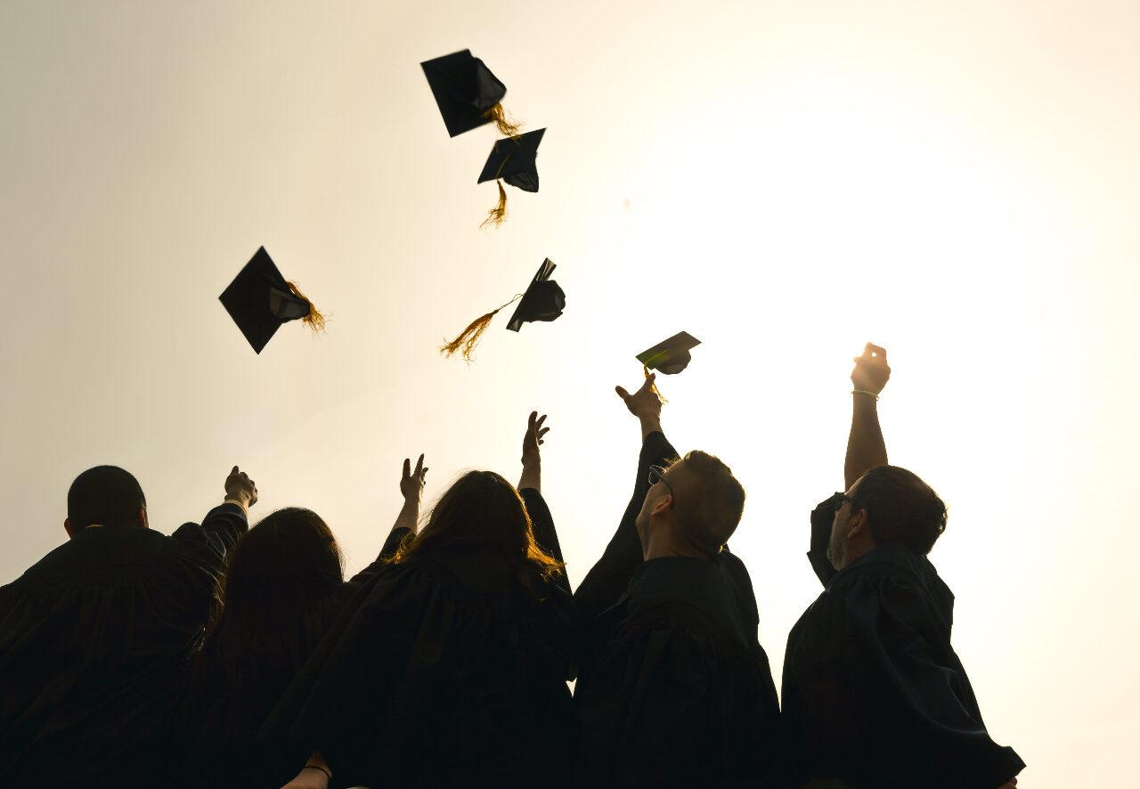 4-sistema-de-creditos-academicos