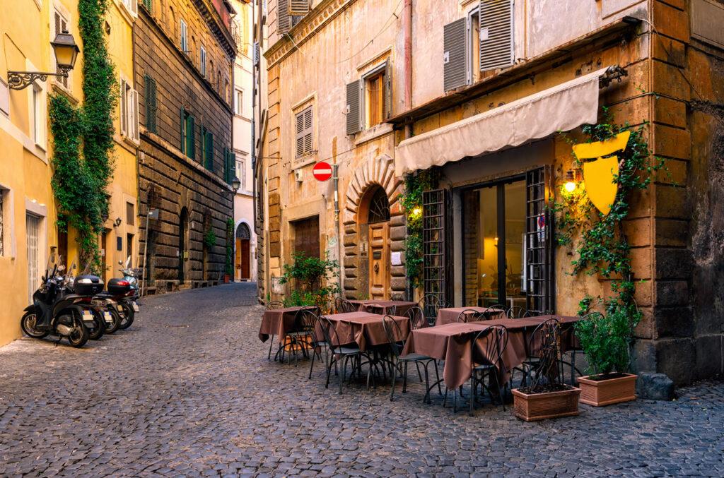 5-lugares-mais-romanticos