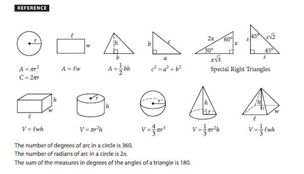1-secao-de-matematica-do-sat