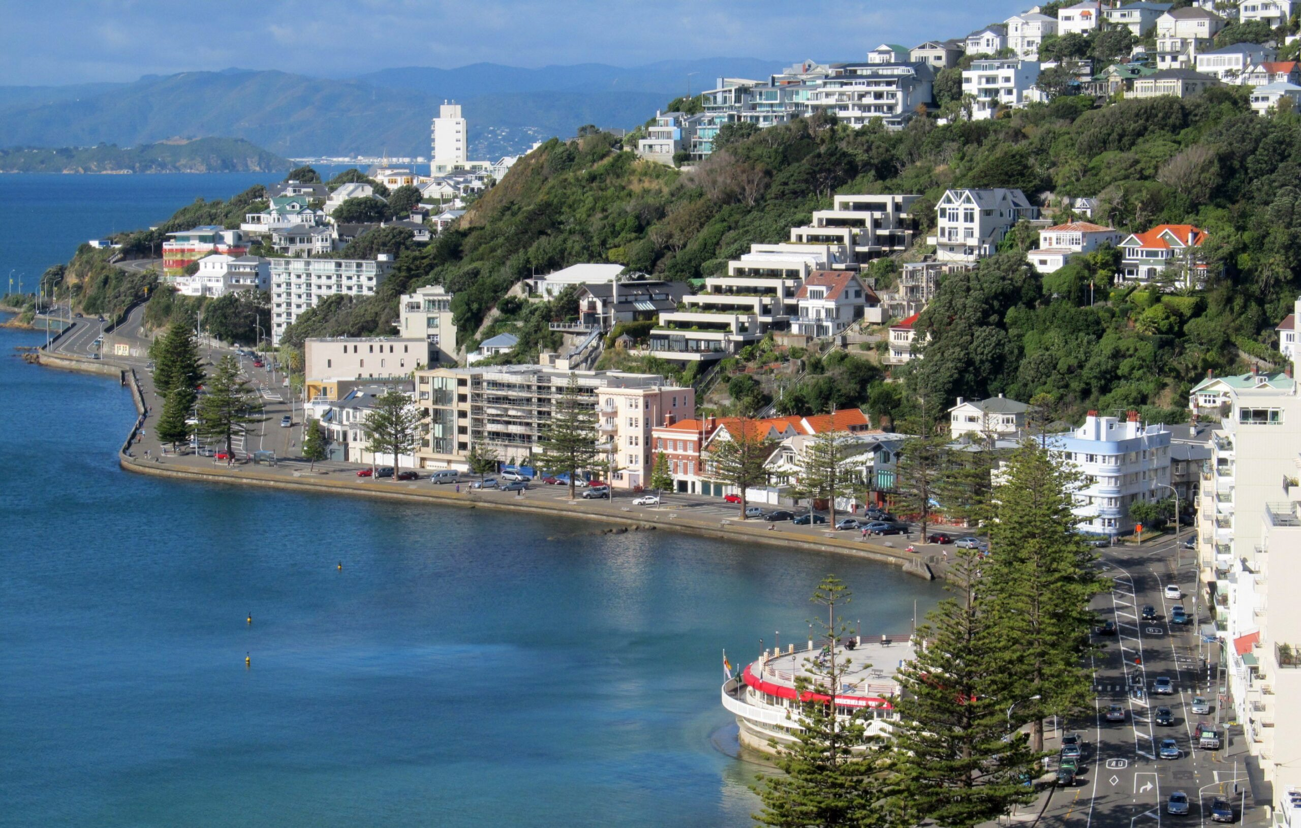 3-visto-de-estudante-neozelandes
