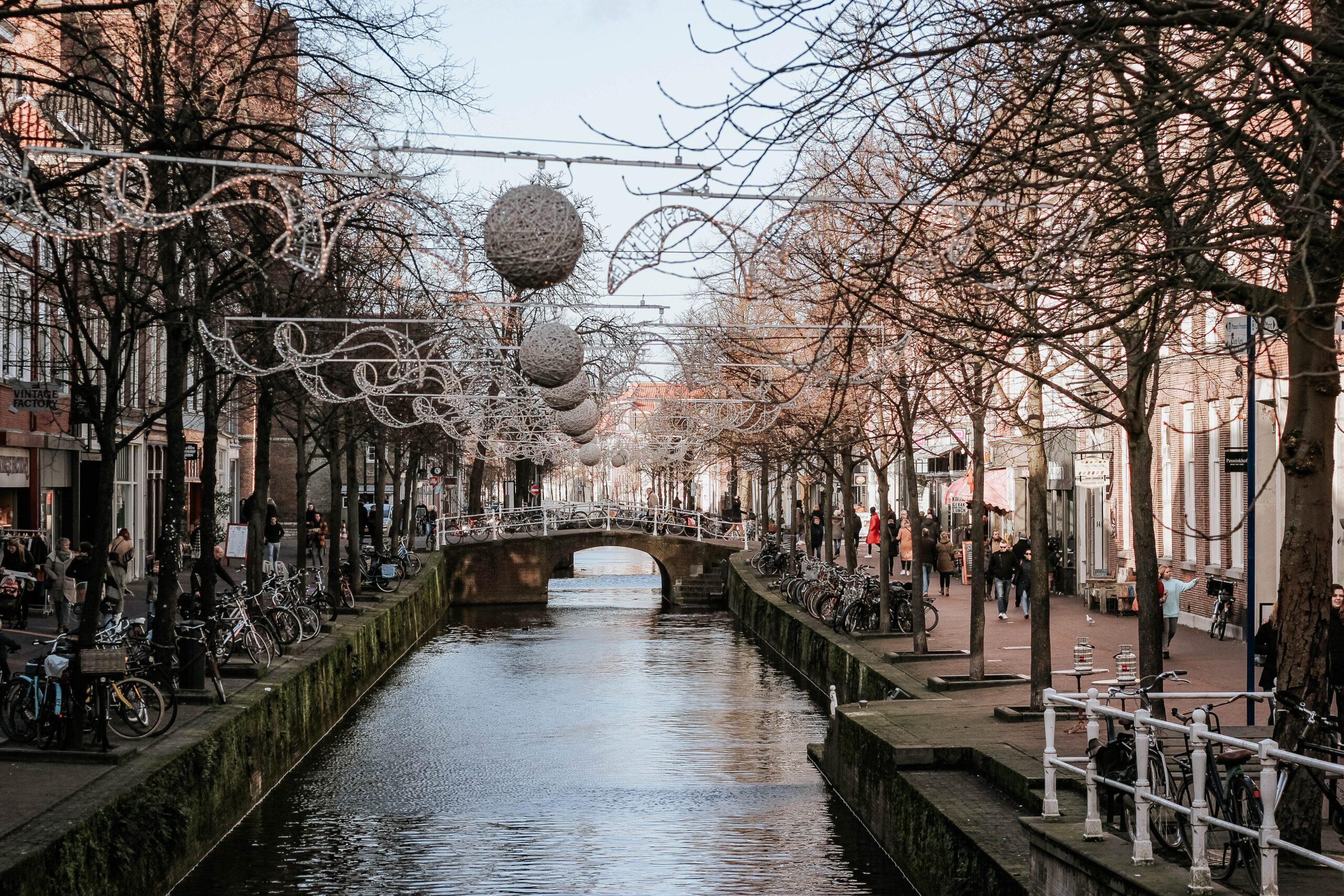 cidades-para-estudar-na-holanda-delft