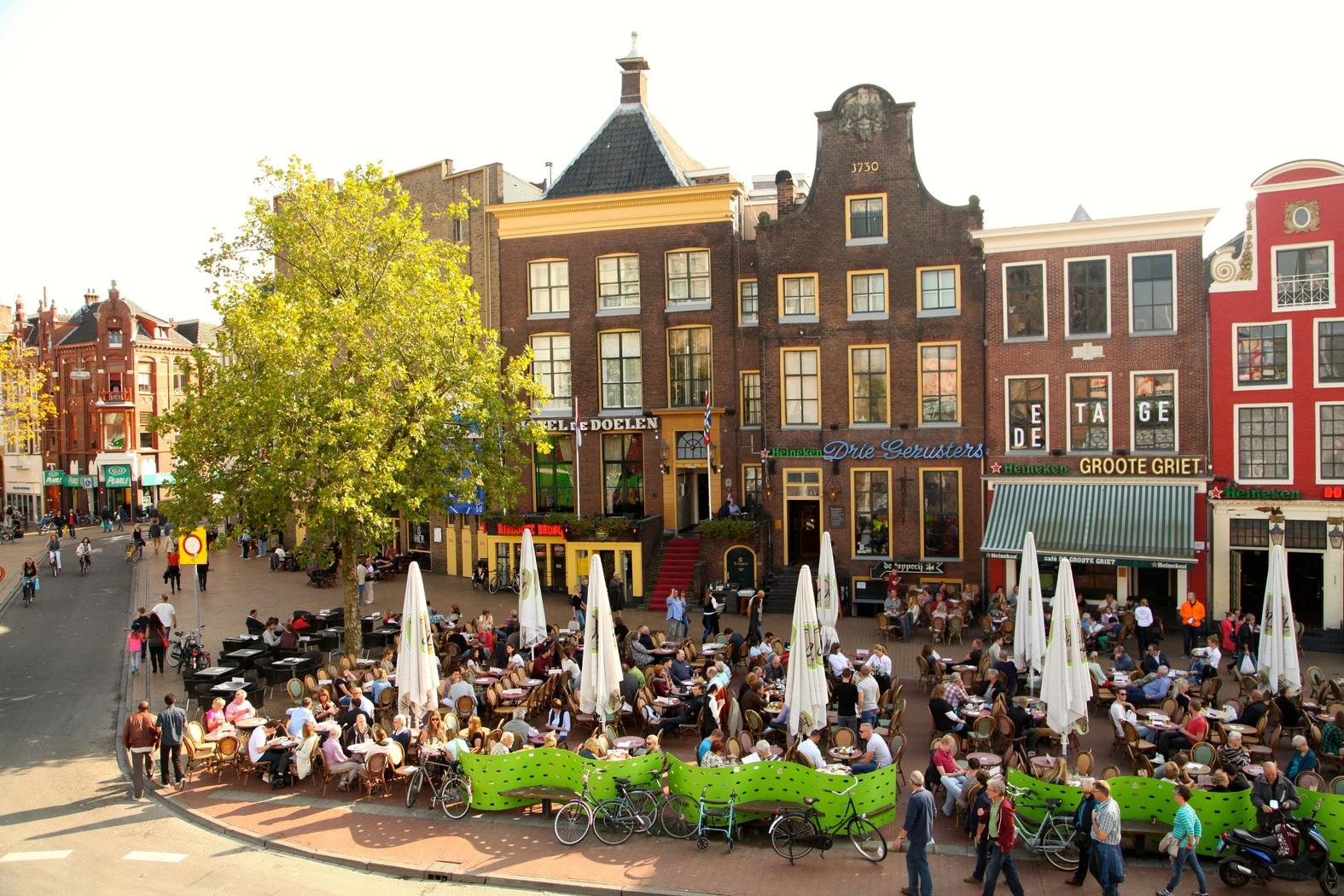 cidades-para-estudar-na-holanda-groningen