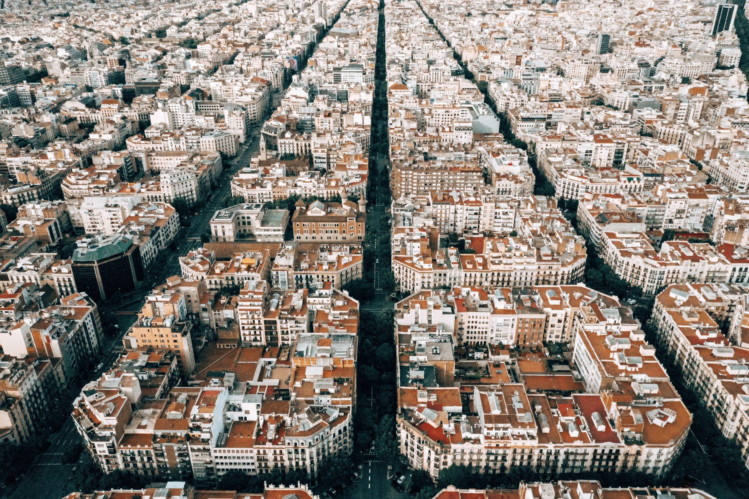 Custo de vida em Barcelona: tudo o que você precisa saber