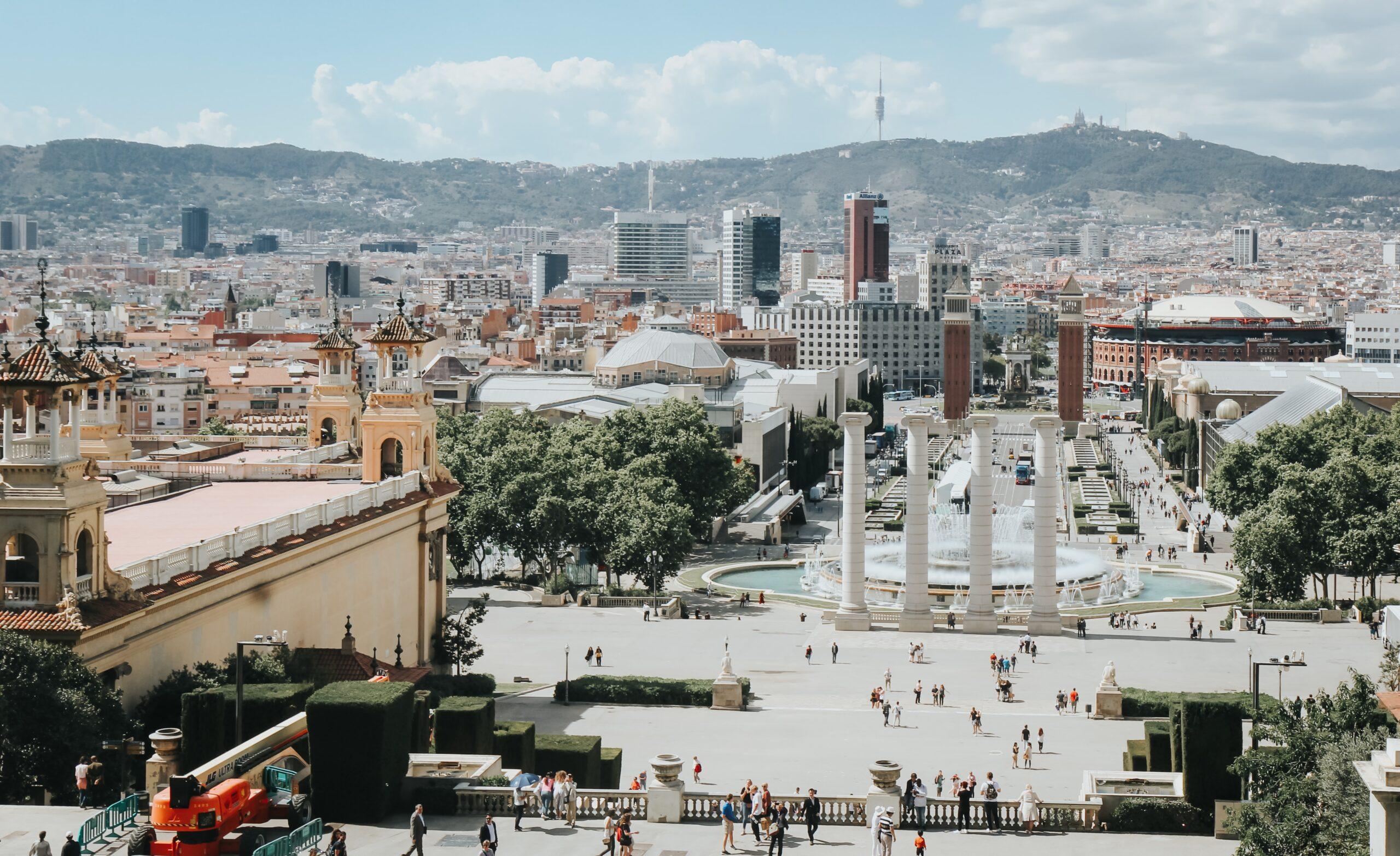 custo-de-vida-em -barcelona