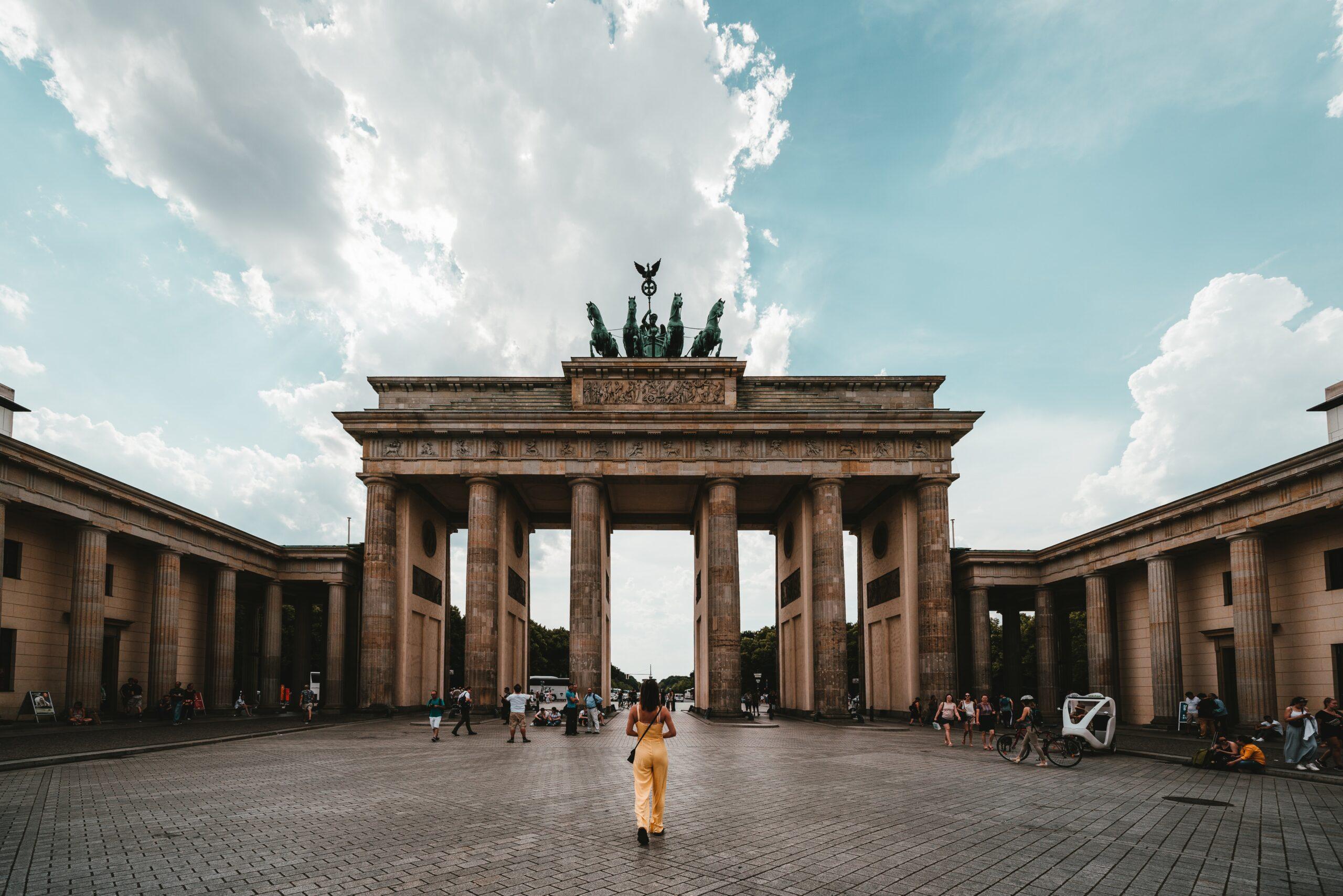 Custo de vida em Berlim: tudo o que você precisa saber 1