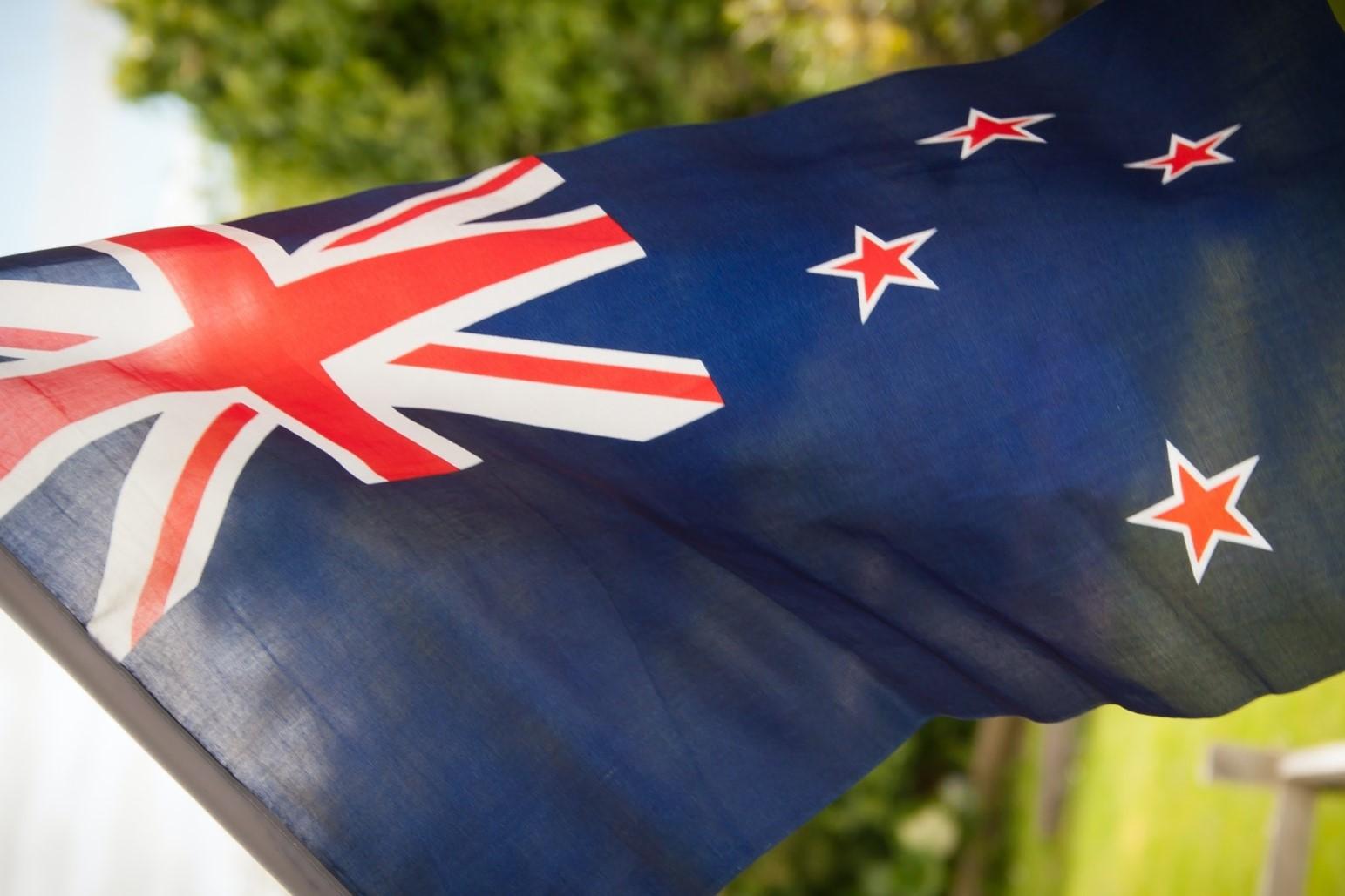 Como tirar o visto de estudante neozelandês?