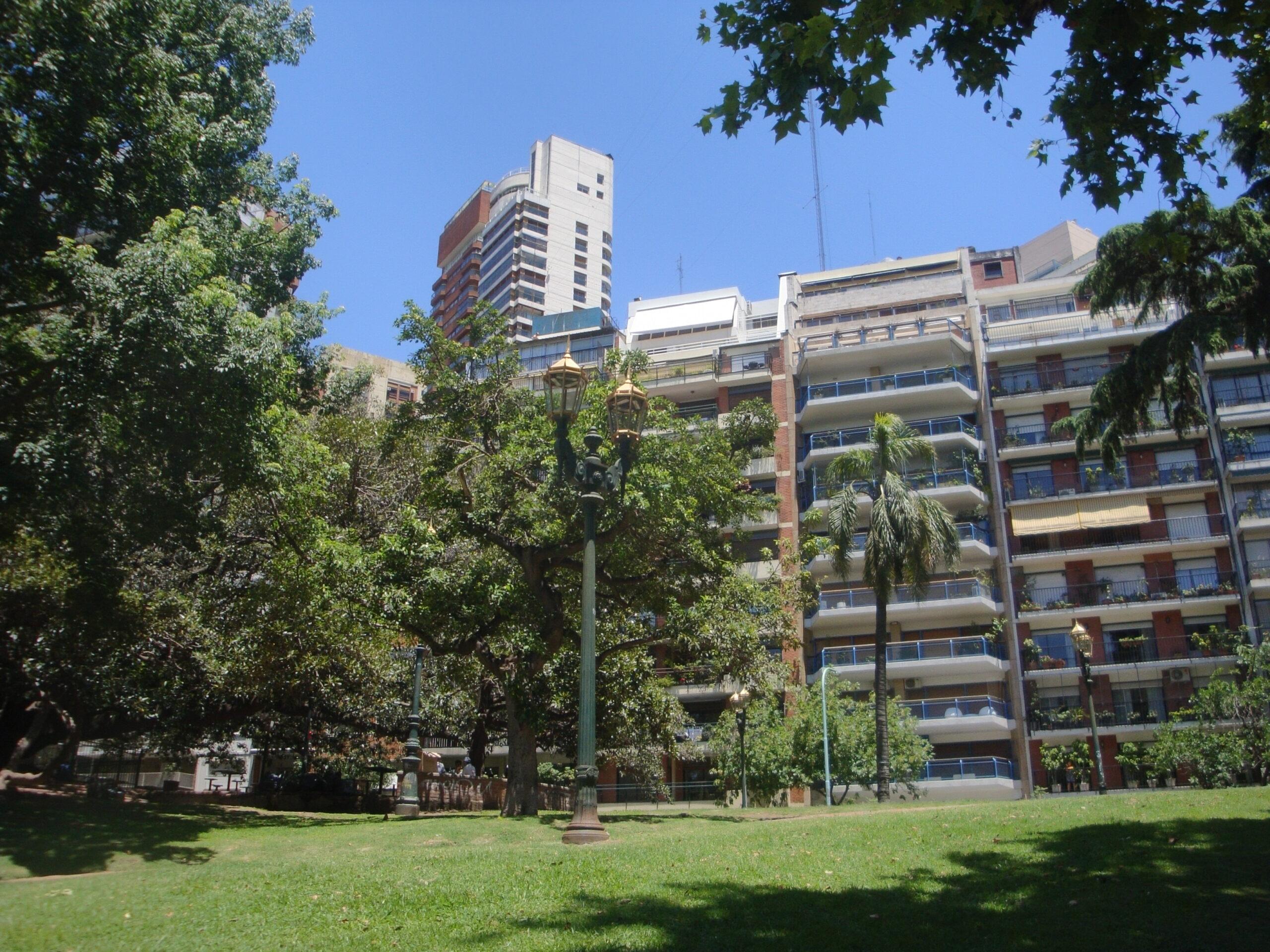 melhores-bairros-de-Buenos-Aires-belgrano