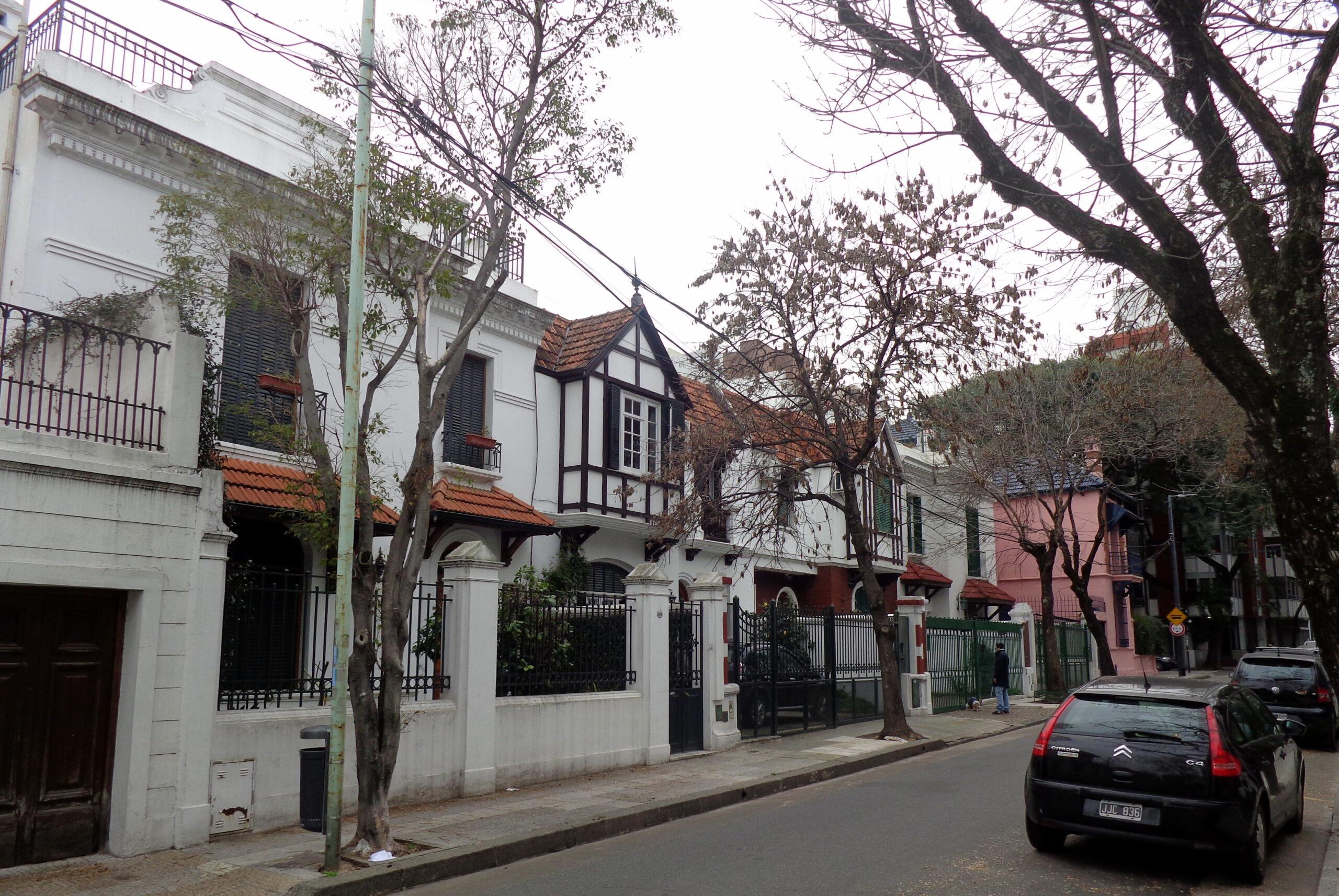 melhores-bairros-de-Buenos-Aires-caballito