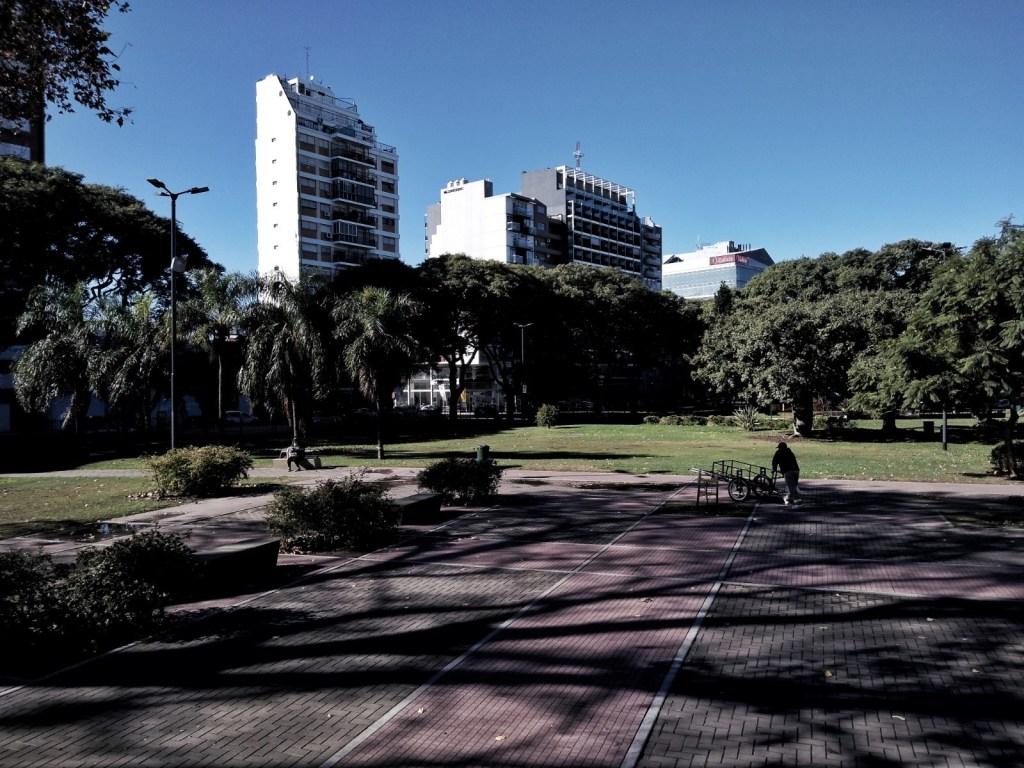 melhores-bairros-de-Buenos-Aires-chacarita