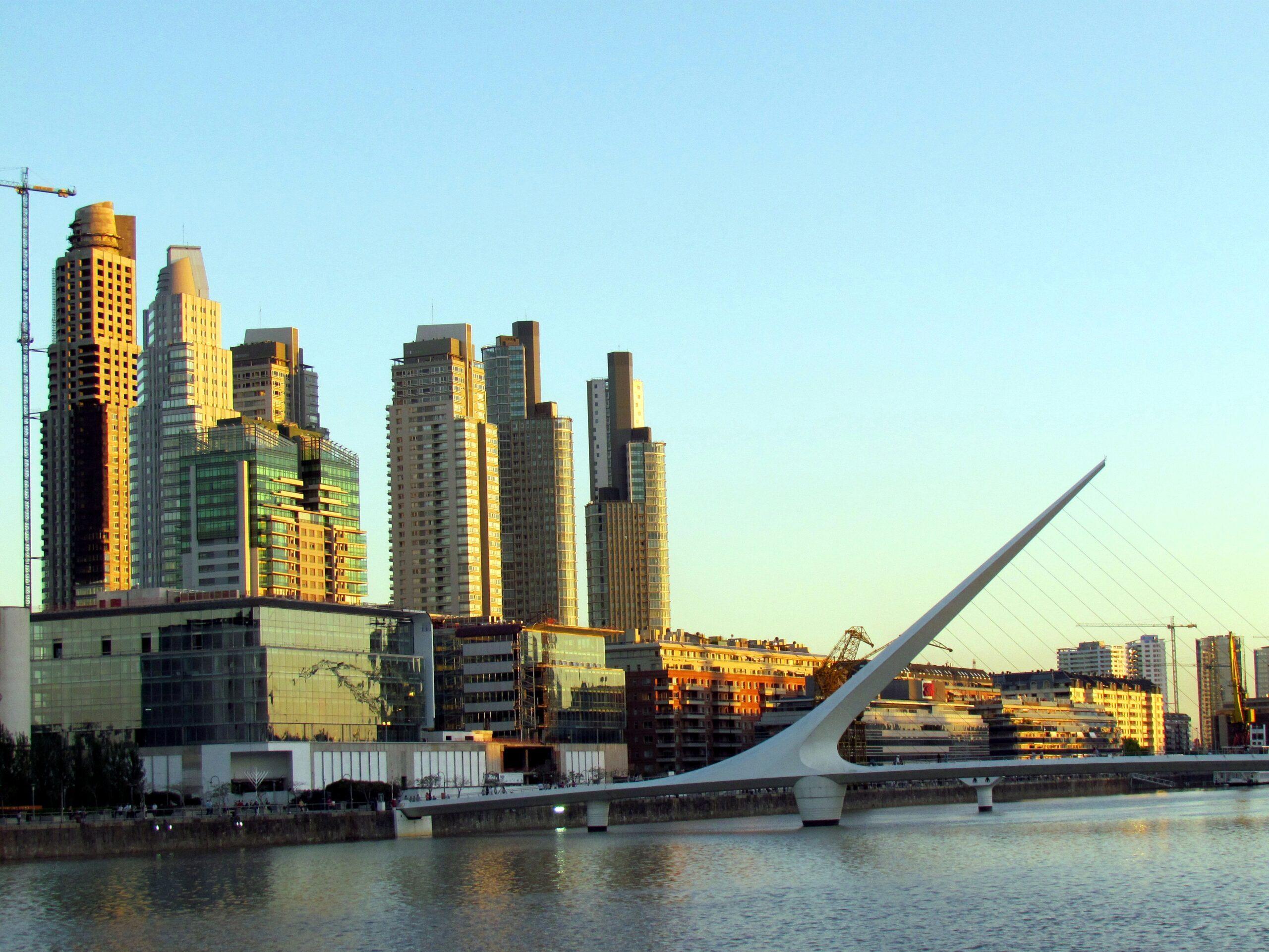 melhores-bairros-de-Buenos-Aires-puerto-madero
