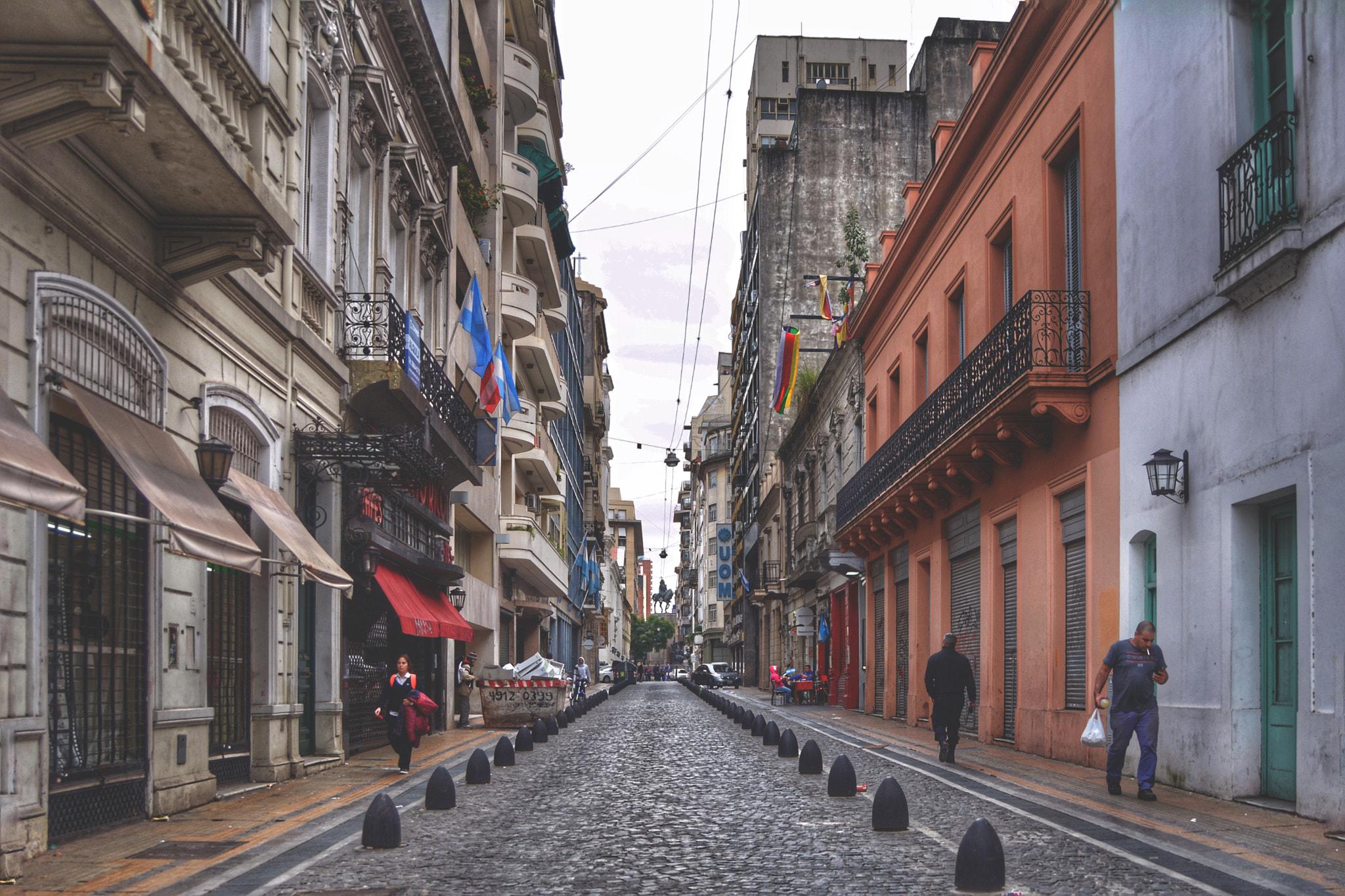 melhores-bairros-de-Buenos-Aires-san-telmo