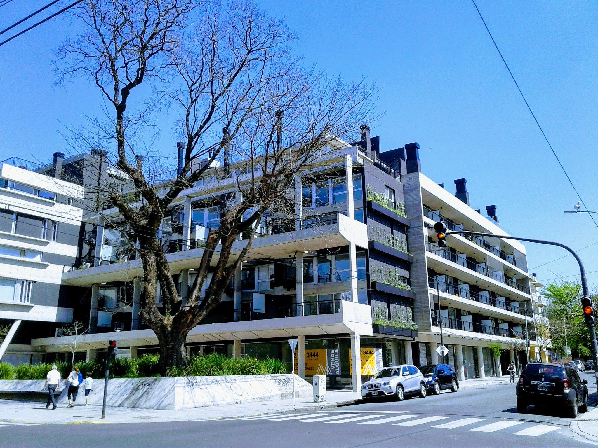 melhores-bairros-de-Buenos-Aires-urquiza