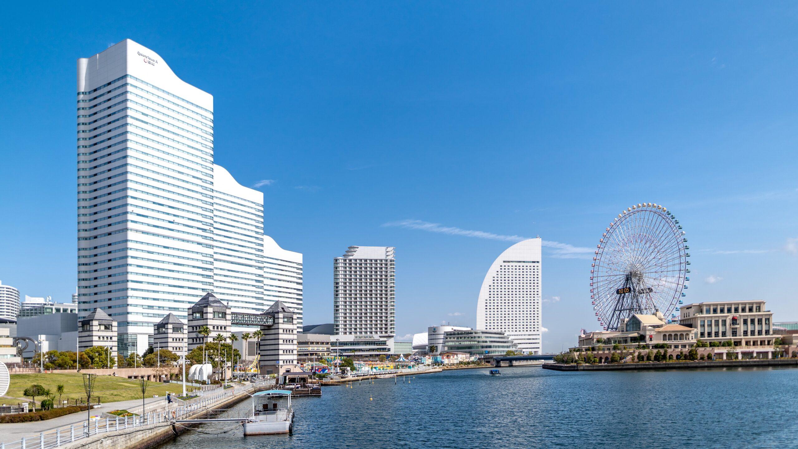 7 melhores cidades para estudar no Japão