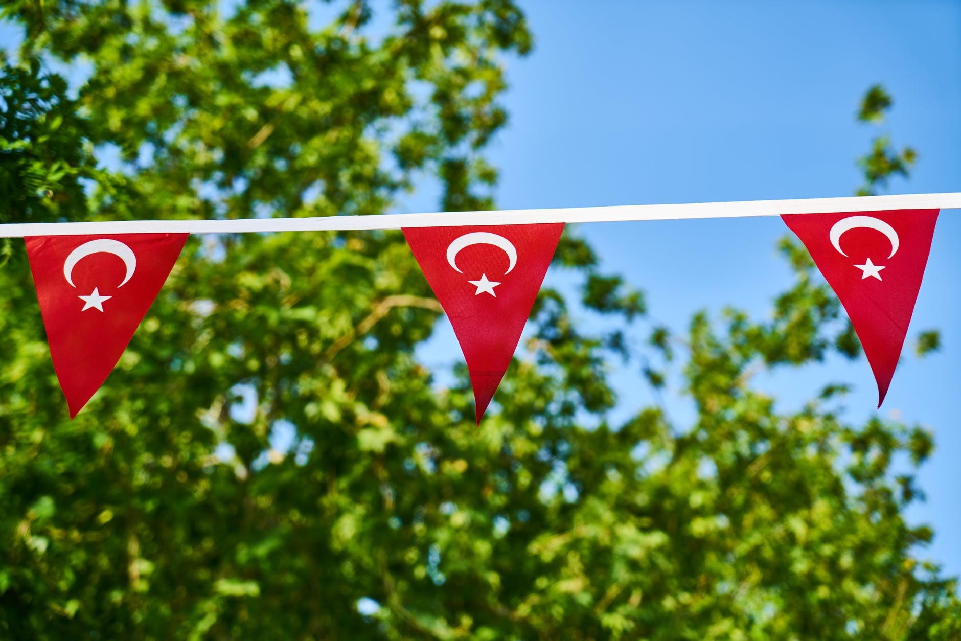 10 motivos para estudar na Turquia