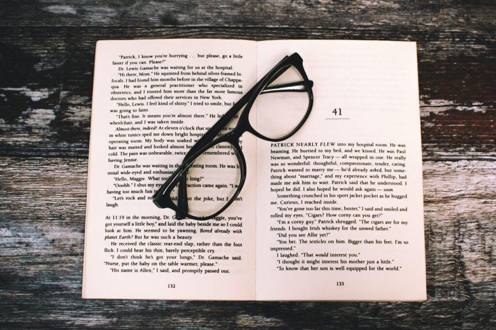 3-questoes-de-leitura-do-act
