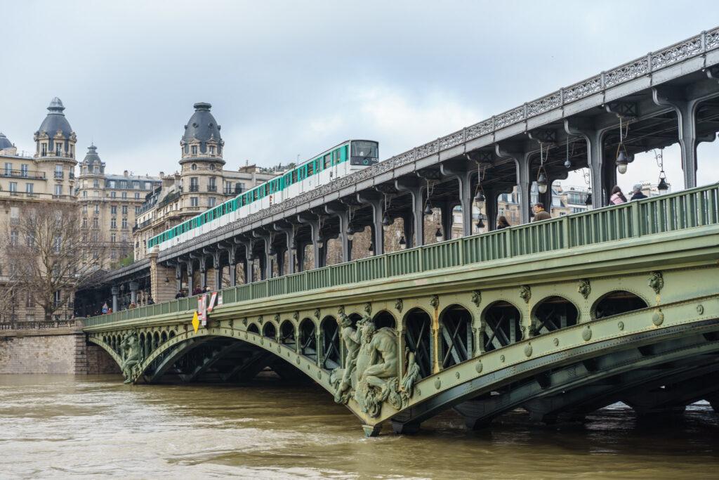 8-pontos-turisticos-de-paris