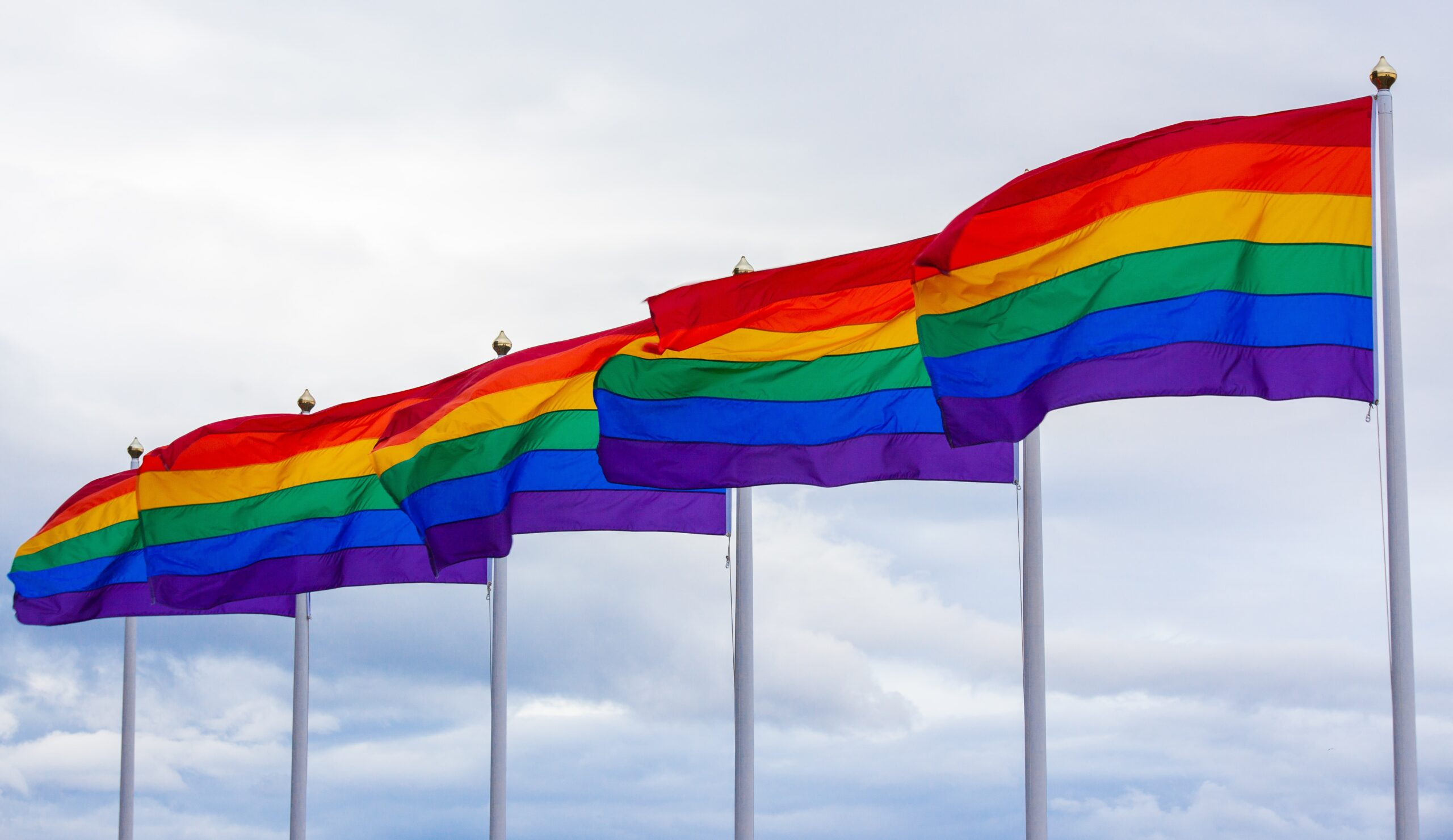 11 universidades mais LGBTQ-friendly dos EUA