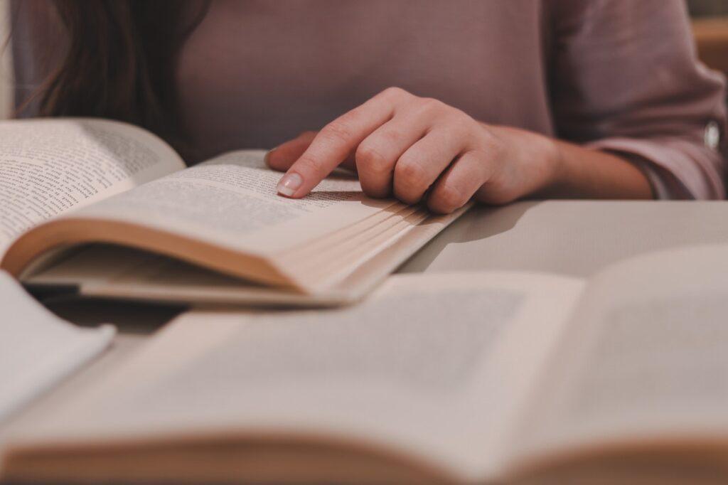 4-questoes-de-leitura-do-act