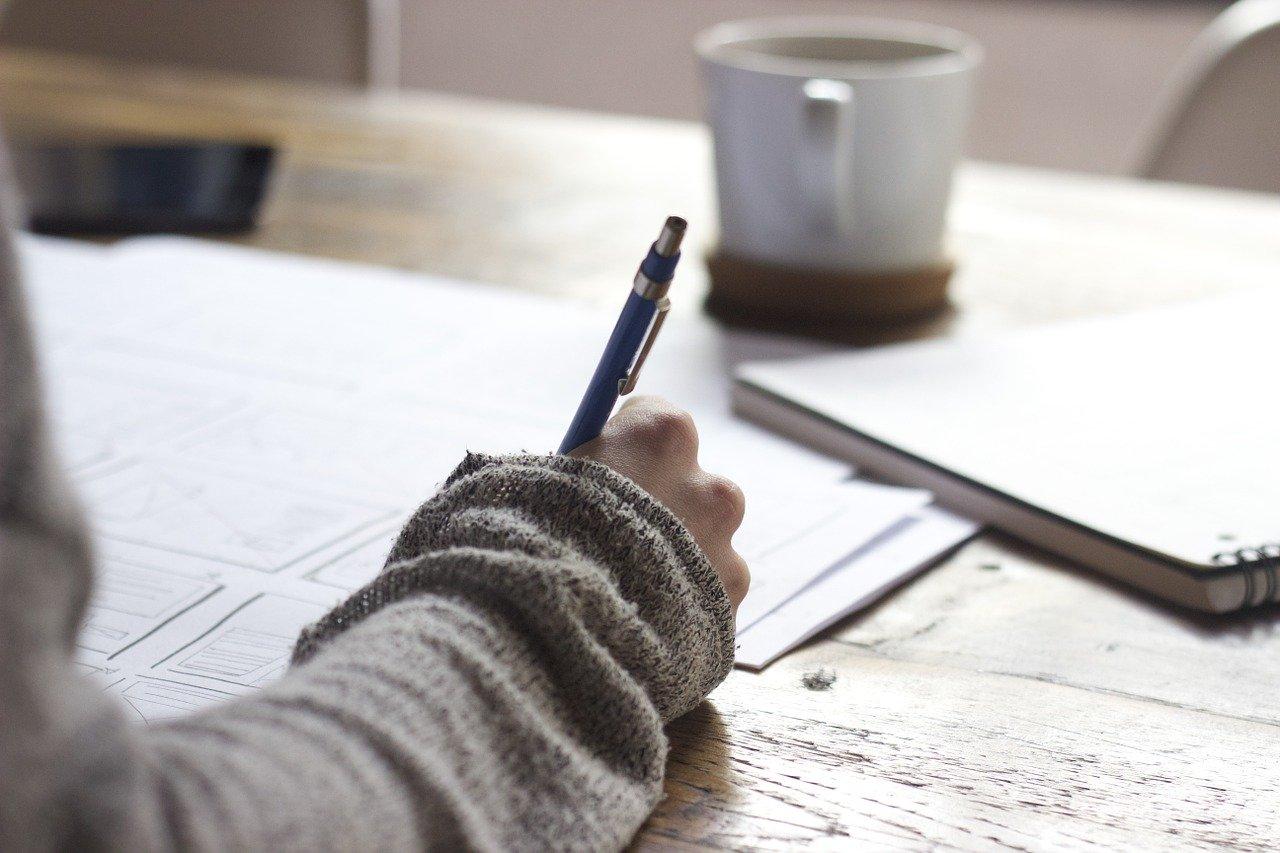 IELTS Academic e General Training: qual devo fazer?