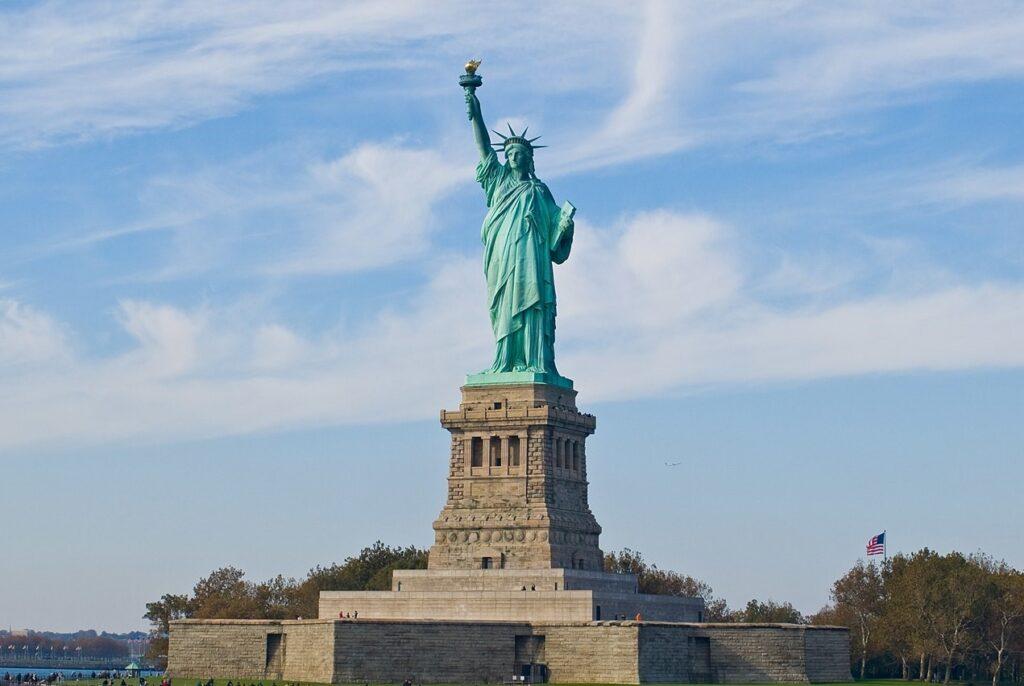 3-pontos-turisticos-de-nova-york