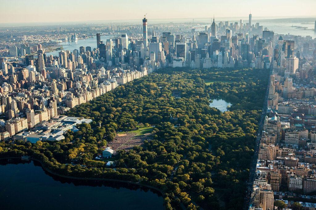 4-pontos-turisticos-de-nova-york