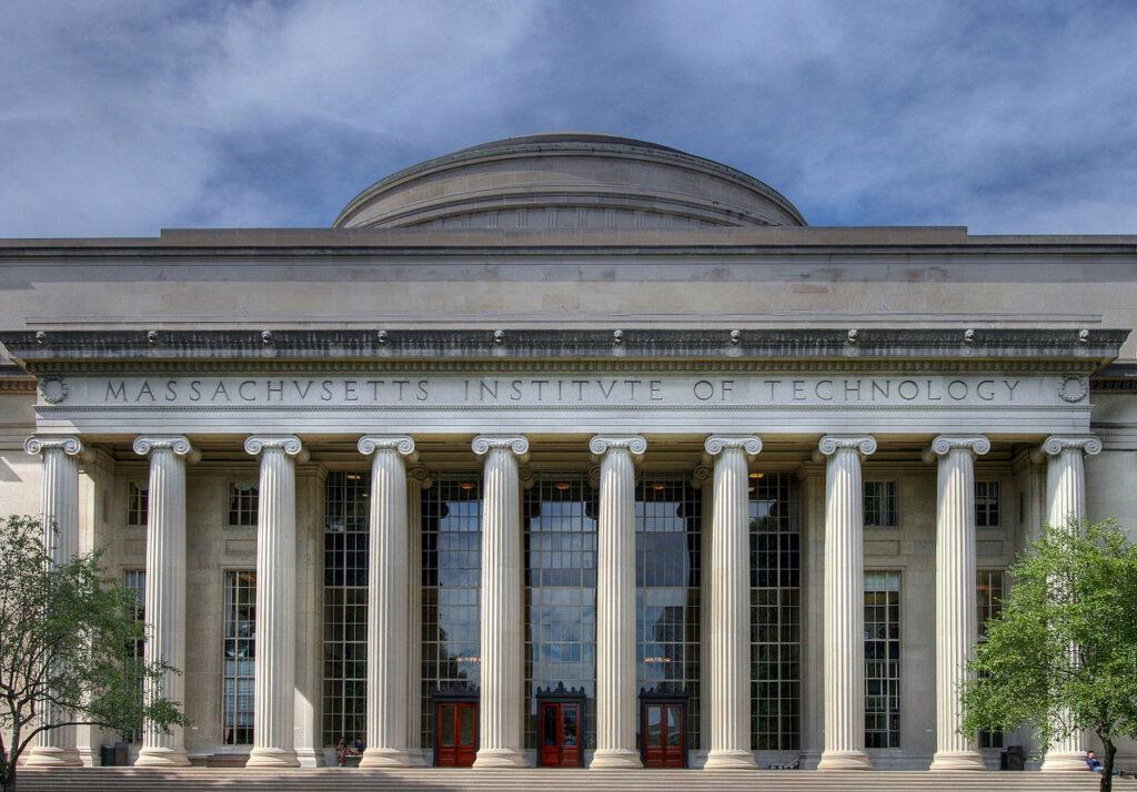 3-comparar-universidades