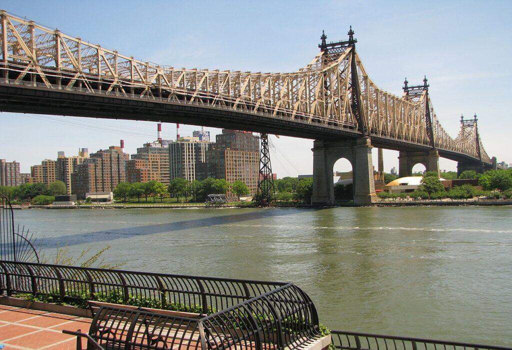 8-pontos-turisticos-de-nova-york