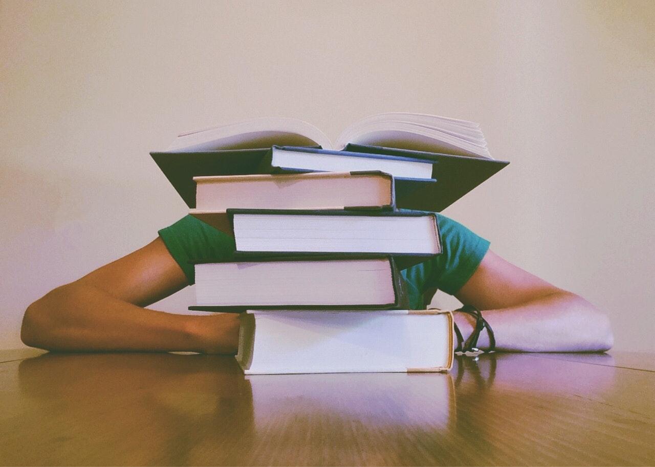 Existe uma nota ideal do SAT?