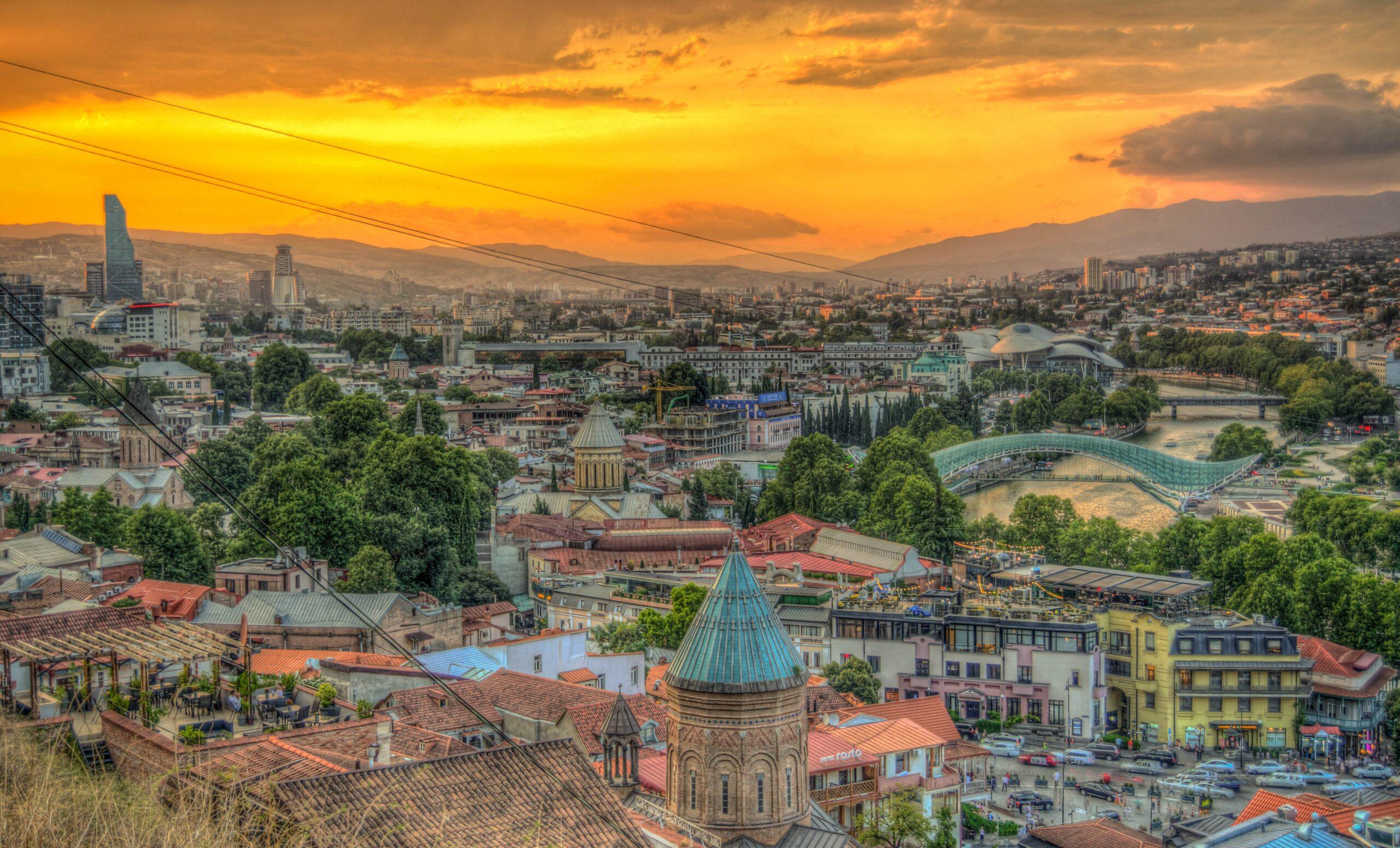 cidades-mais-caras-e-mais-baratas-da-europa-tbilisi